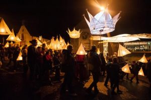 lanternparade9